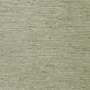 Photo of the fabric Delta FR Micro swatch by Pegasus. Use for Drapery, Accessory. Style of Dim Out, Pattern, Print, Texture