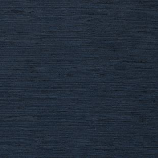 Photo of the fabric Delta FR Ocean swatch by Pegasus. Use for Drapery, Accessory. Style of Dim Out, Pattern, Print, Texture