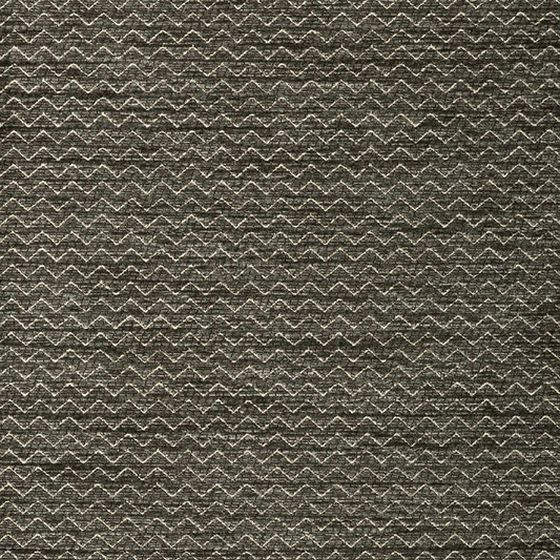 Photo of the fabric Infinity Steel swatch by James Dunlop. Use for Upholstery Heavy Duty, Accessory. Style of Childrens, Geometric, Plain