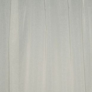 Photo of the fabric Ascend * Silver Green swatch by Pegasus. Use for Drapery Sheer. Style of Plain, Sheer