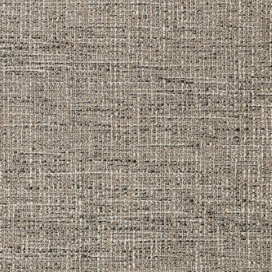 Photo of the fabric Cavala Mystic swatch by Pegasus. Use for Upholstery Heavy Duty, Accessory. Style of Plain, Texture