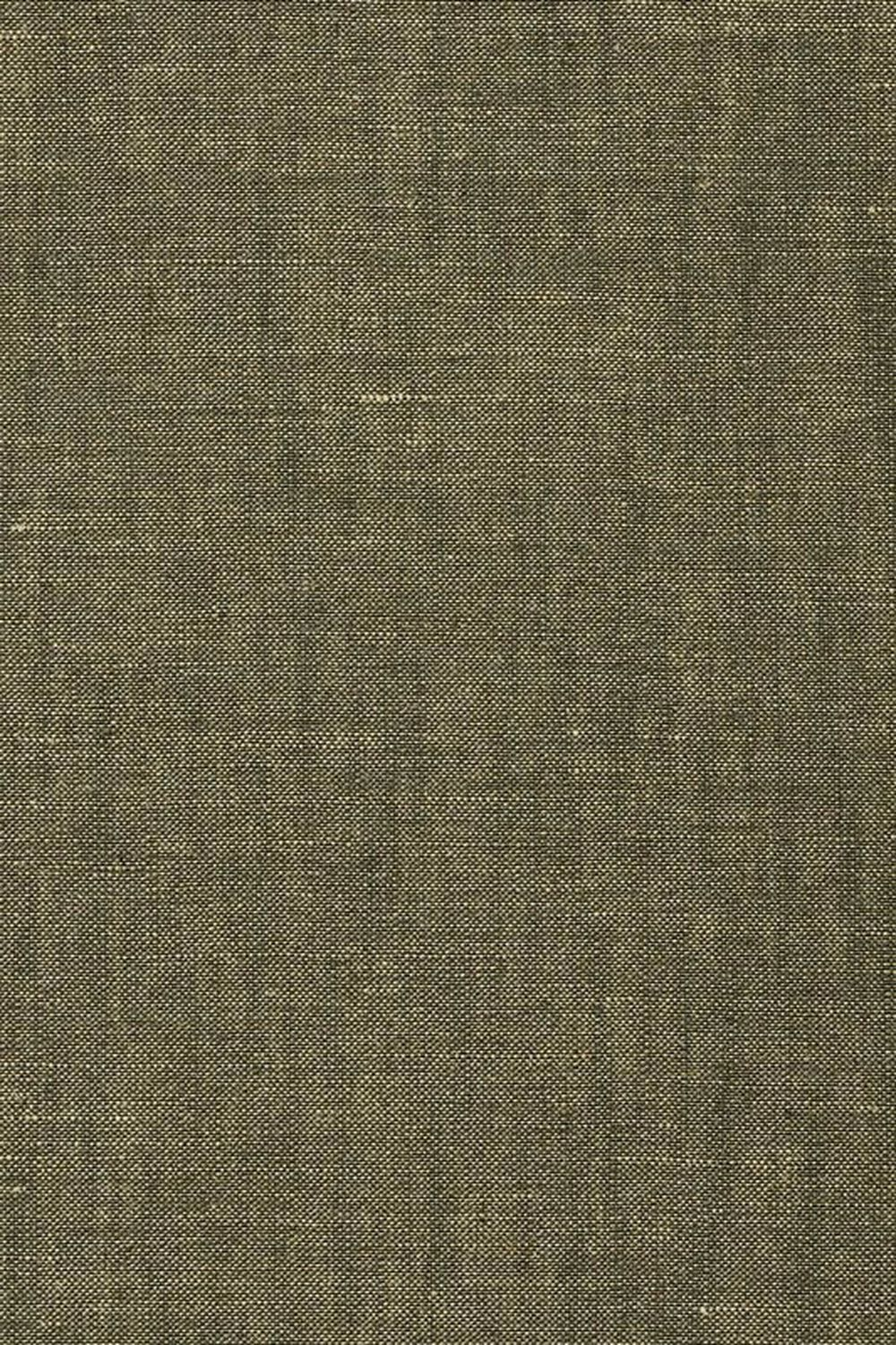 Photo of the fabric Palo Basalt swatch by James Dunlop. Use for Curtains, Upholstery Medium Duty, Accessory. Style of Plain