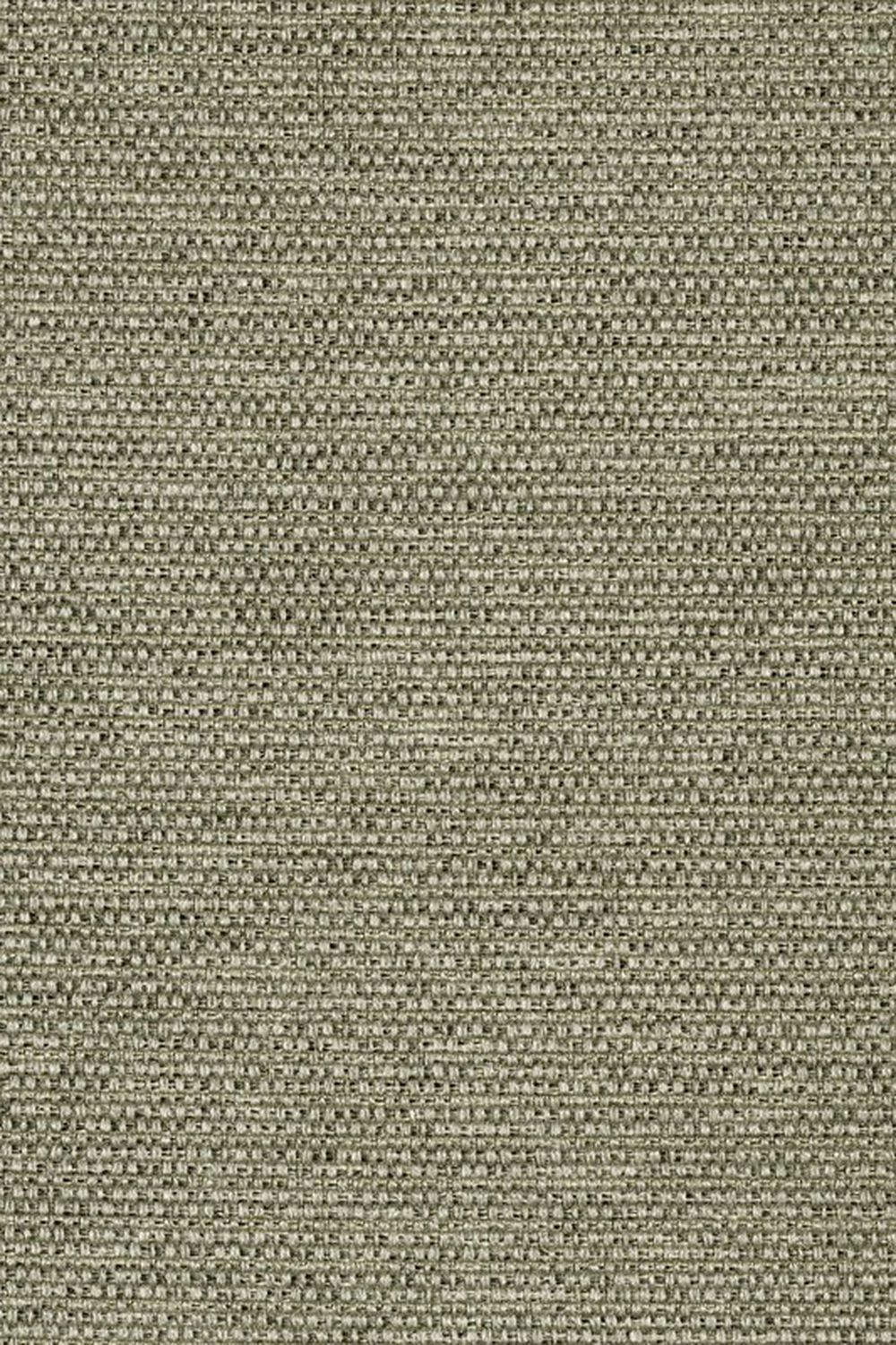 Photo of the fabric Reef Birch swatch by Mokum. Use for Upholstery Heavy Duty, Accessory. Style of Plain, Texture
