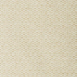 Photo of the fabric Reef Jute swatch by Mokum. Use for Upholstery Heavy Duty, Accessory. Style of Plain, Texture