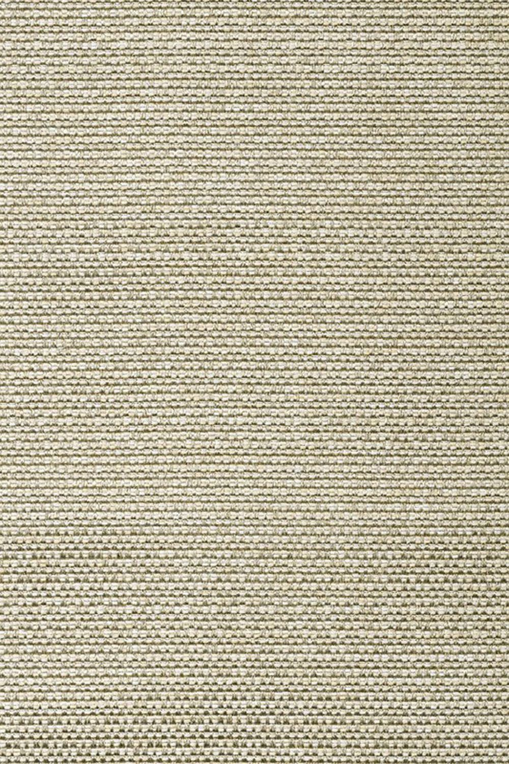 Photo of the fabric Reef Oyster swatch by Mokum. Use for Upholstery Heavy Duty, Accessory. Style of Plain, Texture