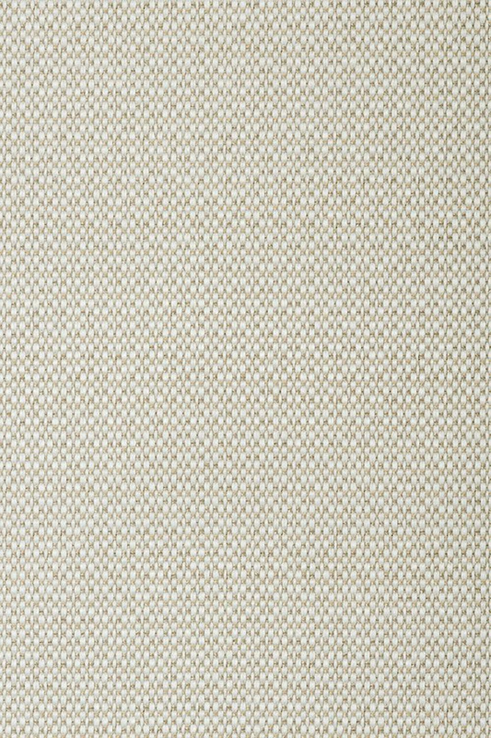 Photo of the fabric Reef Seashore swatch by Mokum. Use for Upholstery Heavy Duty, Accessory. Style of Plain, Texture