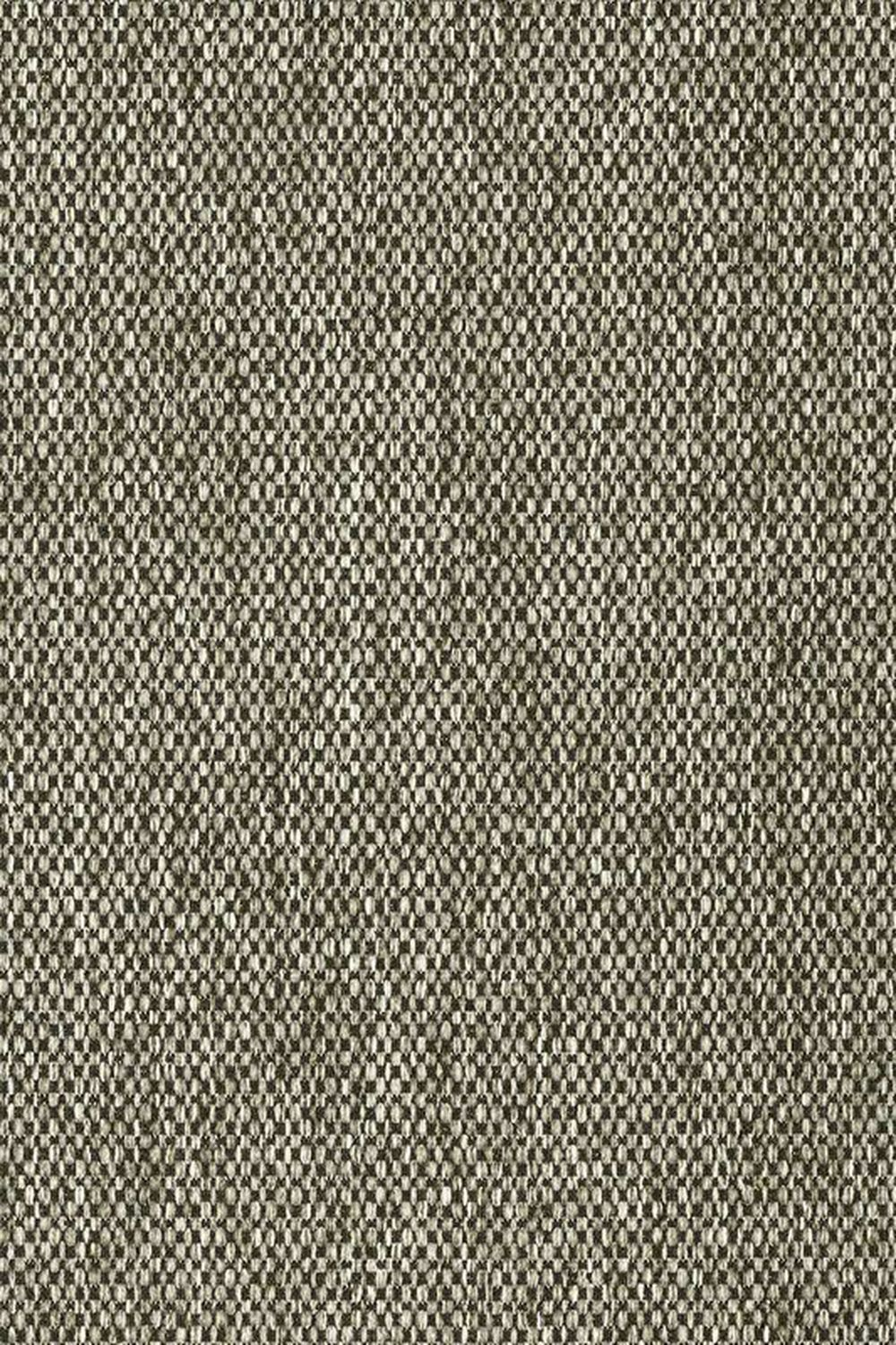 Photo of the fabric Reef Terrazzo swatch by Mokum. Use for Upholstery Heavy Duty, Accessory. Style of Plain, Texture