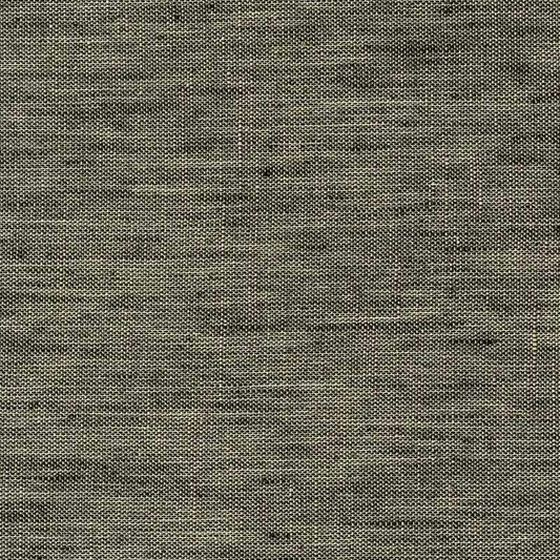 Photo of the fabric Kyoto Ash swatch by James Dunlop. Use for Curtains. Style of Plain