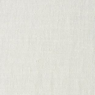 Photo of the fabric Kyoto Chalk swatch by James Dunlop. Use for Curtains. Style of Plain
