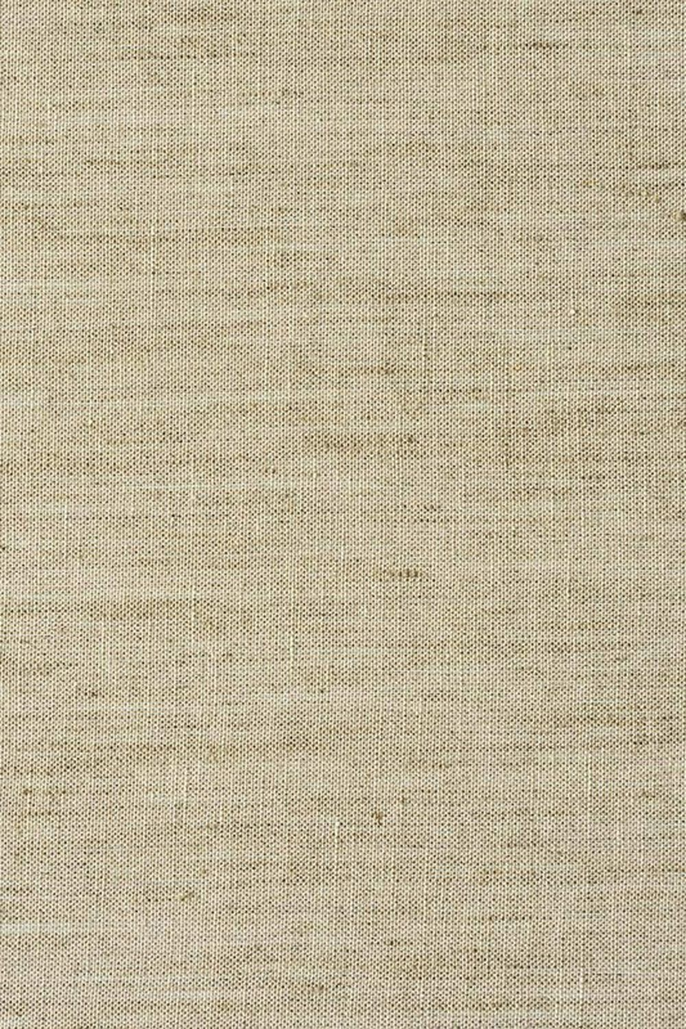 Photo of the fabric Kyoto Grain swatch by James Dunlop. Use for Curtains. Style of Plain