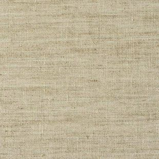 Photo of the fabric Kyoto Grain swatch by James Dunlop. Use for Drapery. Style of Plain