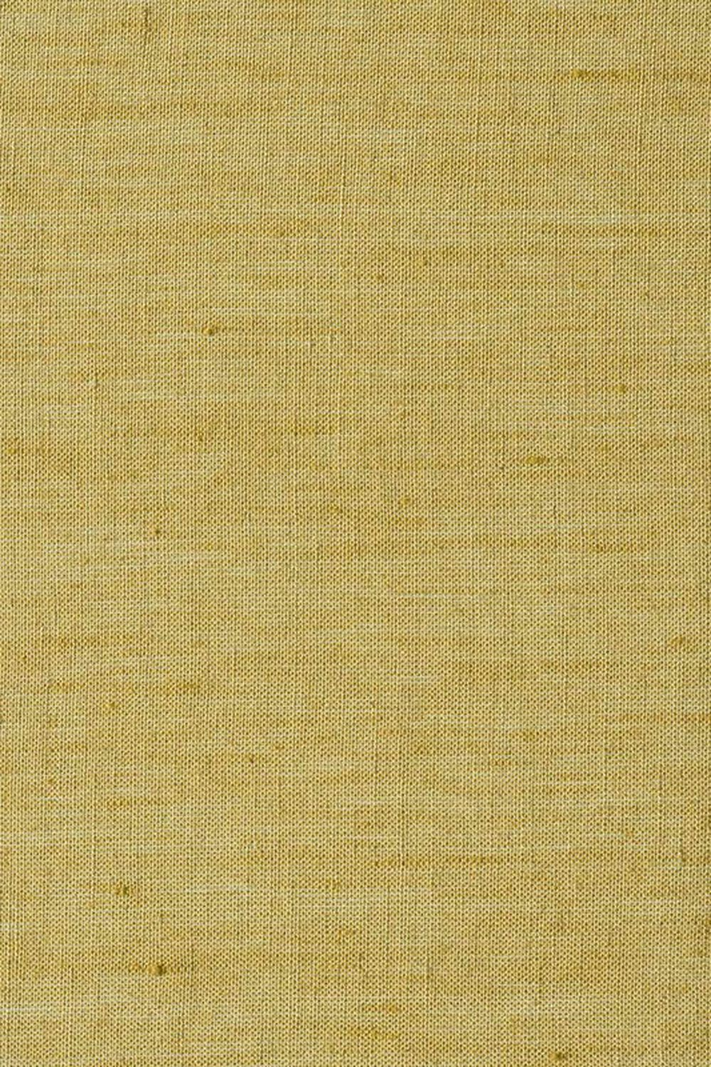 Photo of the fabric Kyoto Harvest swatch by James Dunlop. Use for Curtains. Style of Plain