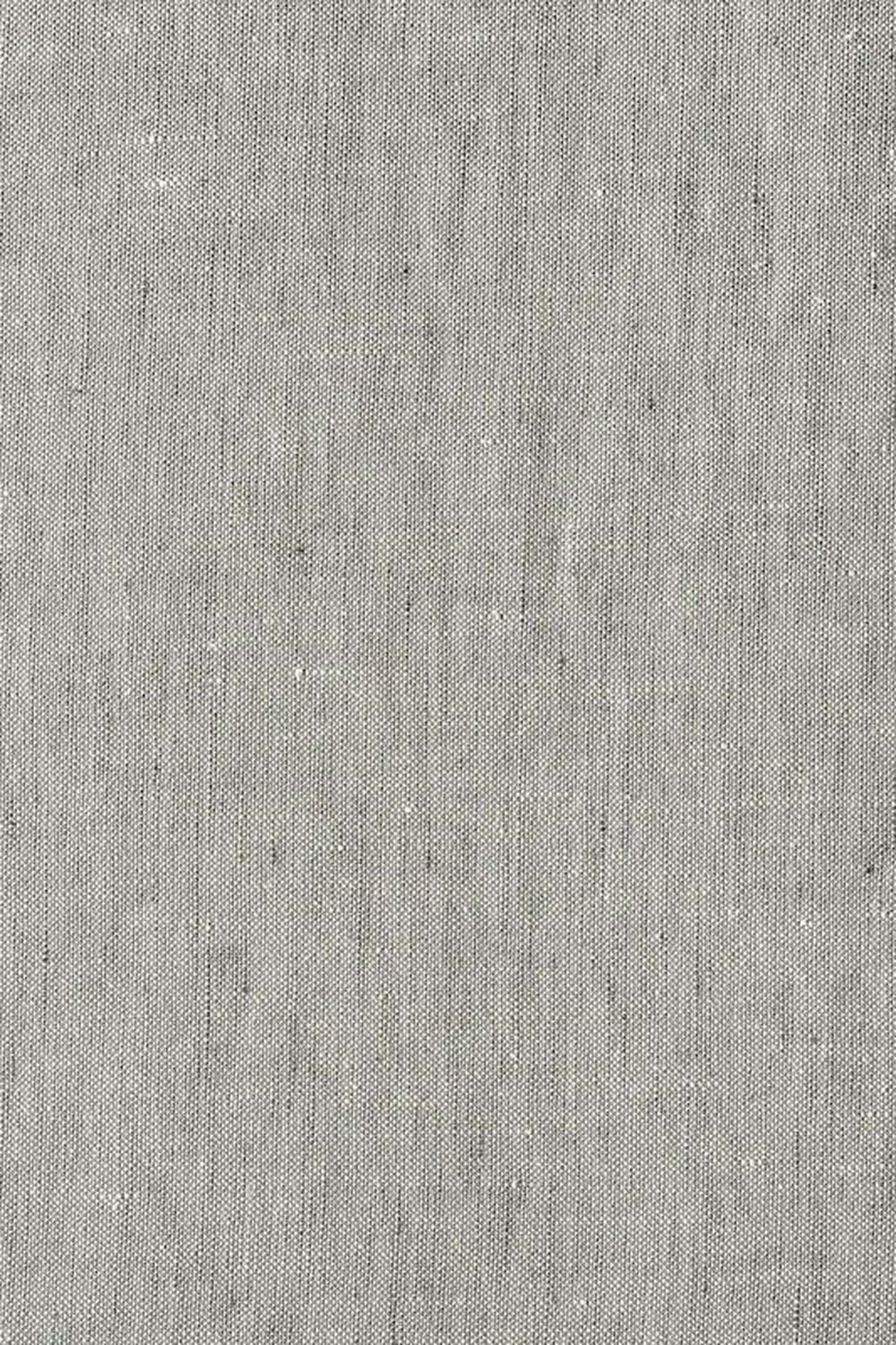 Photo of the fabric Kyoto * Mist swatch by James Dunlop. Use for Drapery. Style of Plain