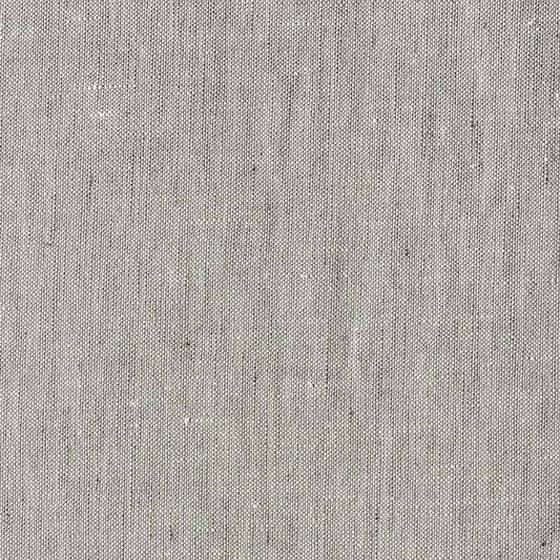 Photo of the fabric Kyoto Mist swatch by James Dunlop. Use for Curtains. Style of Plain