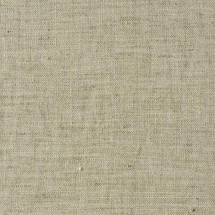 Photo of the fabric Kyoto * Pumice swatch by James Dunlop. Use for Drapery. Style of Plain