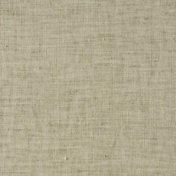Photo of the fabric Kyoto Pumice swatch by James Dunlop. Use for Curtains. Style of Plain