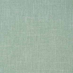 Photo of the fabric Stallion 2 UC Mineral swatch by James Dunlop Essentials. Use for Drapery, Accessory. Style of Plain