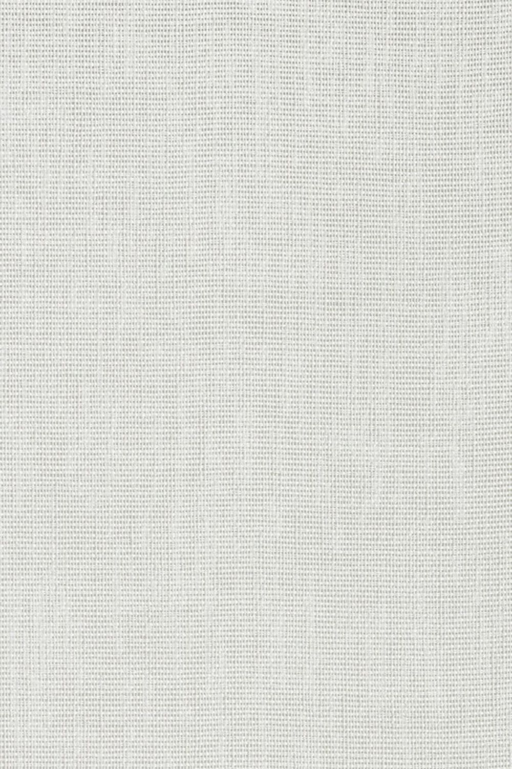 Photo of the fabric Axis FR * Ice swatch by Pegasus. Use for Sheer Curtains. Style of Plain, Sheer