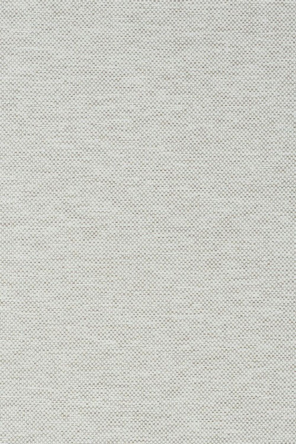 Photo of the fabric Dream Weaver FR 300* Cloud swatch by James Dunlop. Use for Drapery. Style of Dim Out, Plain