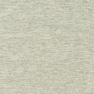 Photo of the fabric Dream Weaver FR 300* Granite swatch by James Dunlop. Use for Drapery. Style of Dim Out, Plain