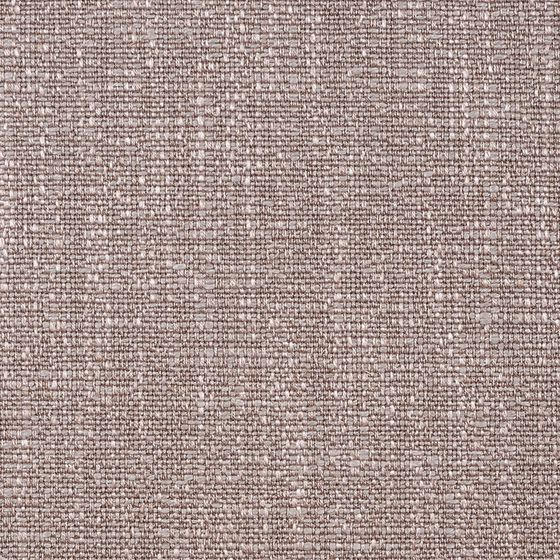 Photo of the fabric Medina Blush swatch by Catherine Martin by Mokum. Use for Upholstery Heavy Duty, Accessory. Style of Plain, Texture