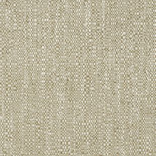Photo of the fabric Medina Linen swatch by Catherine Martin by Mokum. Use for Upholstery Heavy Duty, Accessory. Style of Plain, Texture