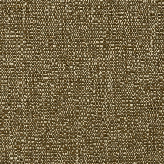 Photo of the fabric Medina Topaz swatch by Catherine Martin by Mokum. Use for Upholstery Heavy Duty, Accessory. Style of Plain, Texture