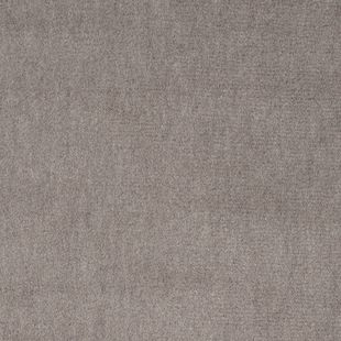 Photo of the fabric Alpaca Velvet Mauve swatch by Mokum. Use for Upholstery Heavy Duty, Accessory. Style of Plain, Velvet