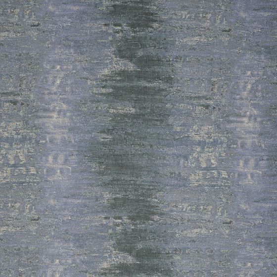 Photo of the fabric Erosion* Torrent swatch by James Dunlop. Use for Sheer Curtains. Style of Pattern, Print, Sheer