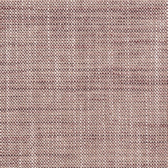 Photo of the fabric Ficus Beaujolais swatch by Mokum. Use for Upholstery Heavy Duty, Accessory. Style of Plain, Texture