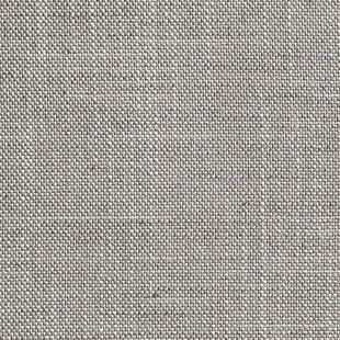 Photo of the fabric Ficus Dove Grey swatch by Mokum. Use for Upholstery Heavy Duty, Accessory. Style of Plain, Texture