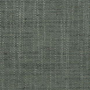 Photo of the fabric Ficus Steel swatch by Mokum. Use for Upholstery Heavy Duty, Accessory. Style of Plain, Texture