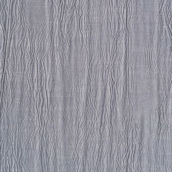 Photo of the fabric Lourdes Mirage swatch by James Dunlop Essentials. Use for Curtains, Accessory, Top of Bed. Style of Plain