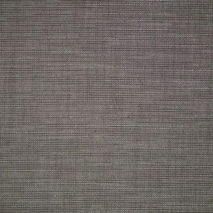Photo of the fabric Ficus Smoke swatch by Mokum. Use for Upholstery Heavy Duty, Accessory. Style of Plain, Texture