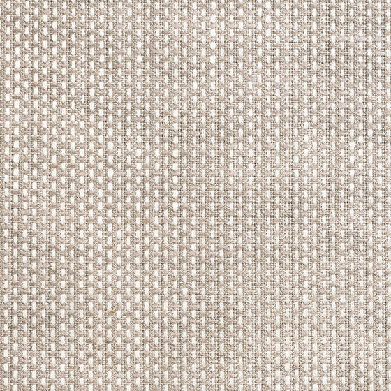 Photo of the fabric Souk Blush swatch by Mokum. Use for Upholstery Heavy Duty, Accessory. Style of Plain, Texture