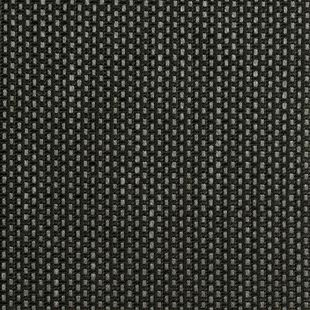 Photo of the fabric Souk Marcasite swatch by Mokum. Use for Upholstery Heavy Duty, Accessory. Style of Plain, Texture