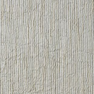 Photo of the fabric Turbulent * Polar swatch by James Dunlop. Use for Drapery. Style of Plain, Texture