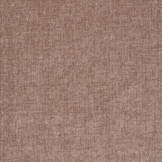 Photo of the fabric Carter Rose Water swatch by James Dunlop. Use for Upholstery Heavy Duty, Accessory. Style of Plain