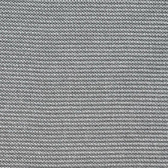 Photo of the fabric Solei Tide swatch by James Dunlop. Use for Curtains, Upholstery Medium Duty, Accessory. Style of Plain