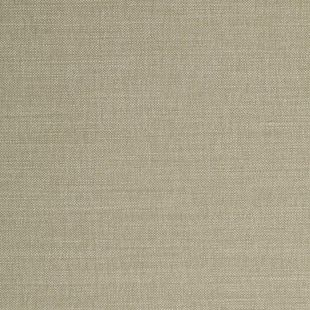 Photo of the fabric Urban Dune swatch by James Dunlop. Use for Upholstery Medium Duty, Accessory. Style of Plain