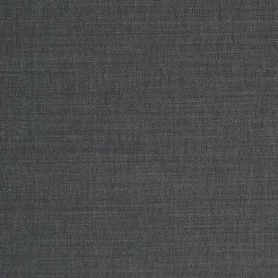 Photo of the fabric Urban Platinum swatch by James Dunlop. Use for Upholstery Medium Duty, Accessory. Style of Plain