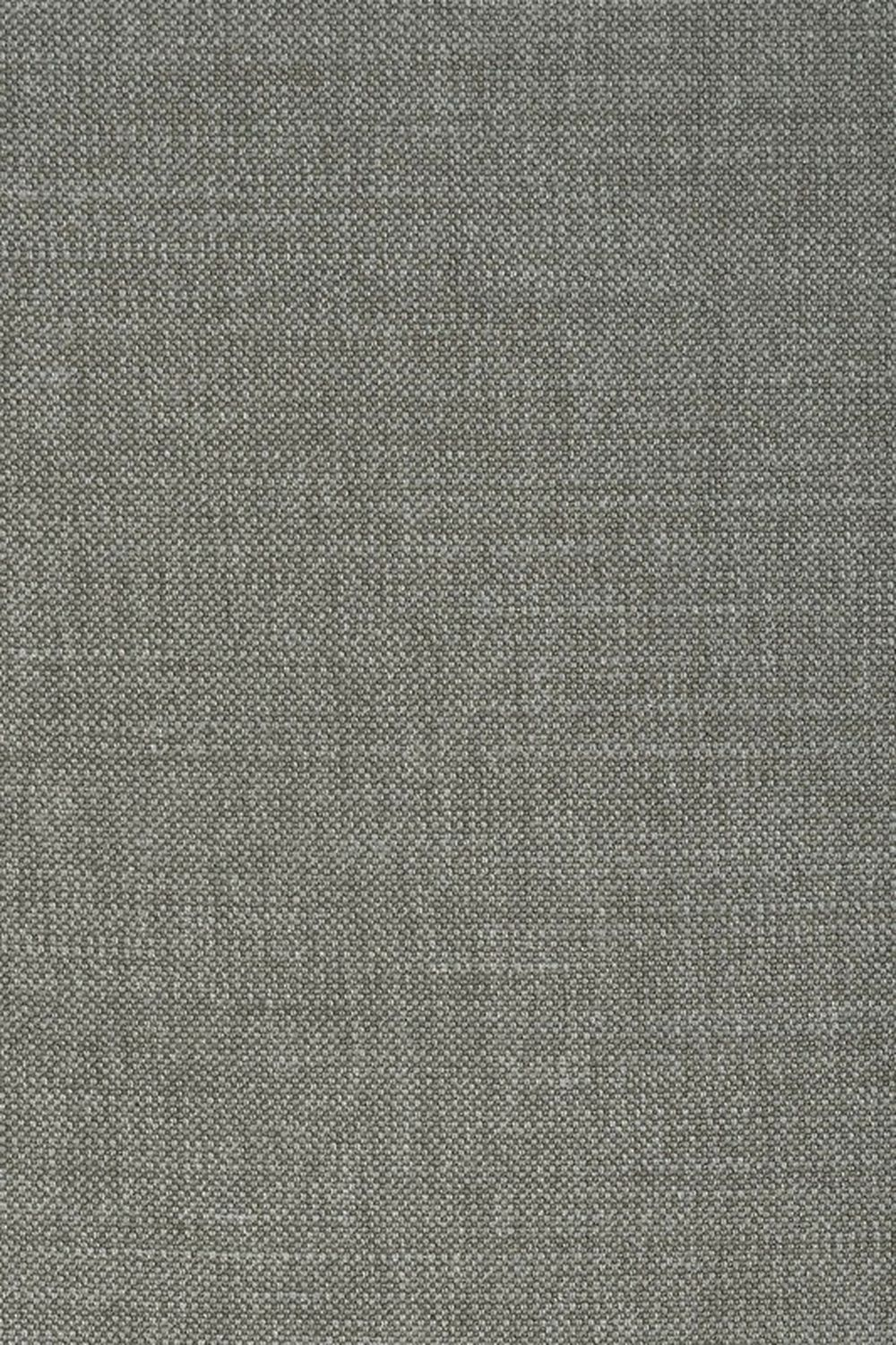 Photo of the fabric Urban Stone swatch by James Dunlop. Use for Upholstery Medium Duty, Accessory. Style of Plain