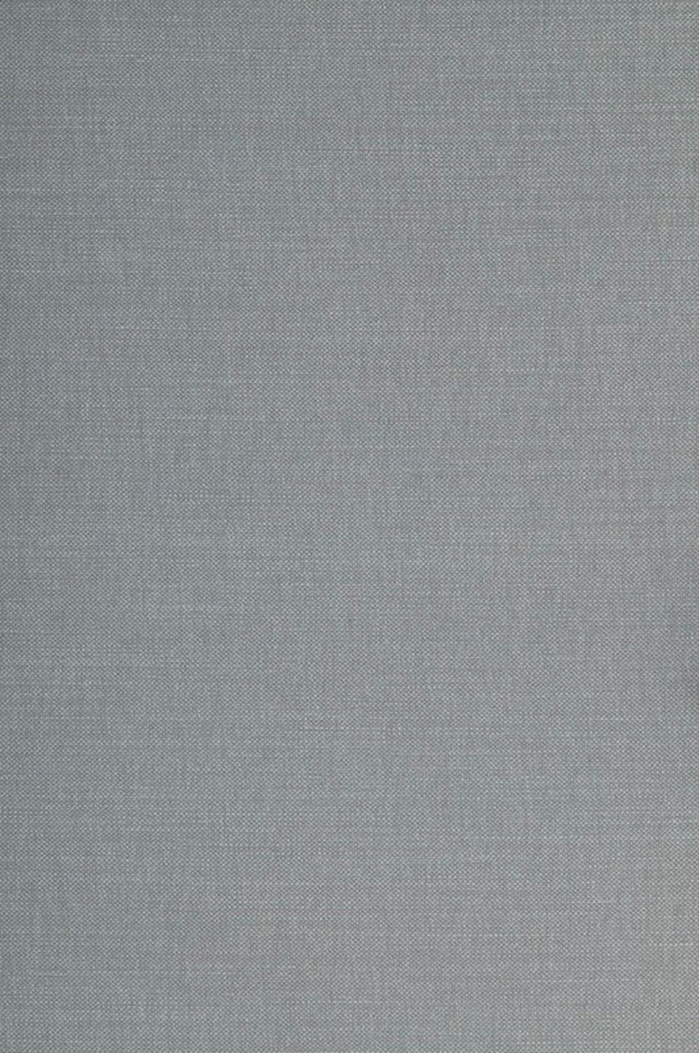Photo of the fabric Urban Zinc swatch by James Dunlop. Use for Upholstery Medium Duty, Accessory. Style of Plain