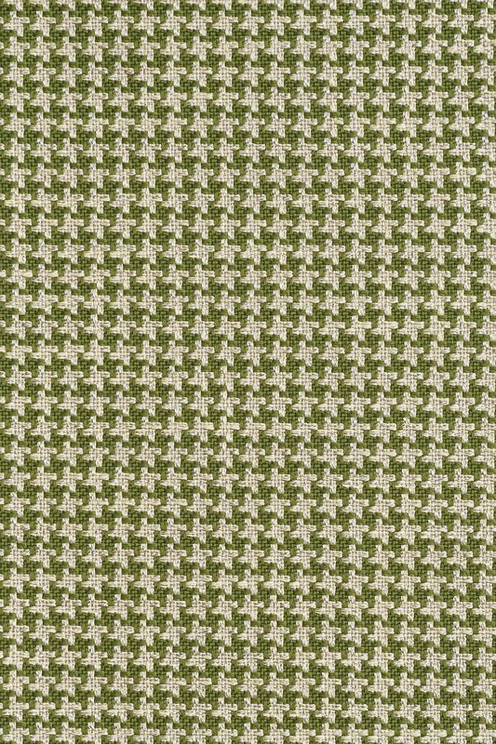 Photo of the fabric Heritage Foliage swatch by James Dunlop. Use for Upholstery Heavy Duty, Accessory. Style of Pattern, Traditional