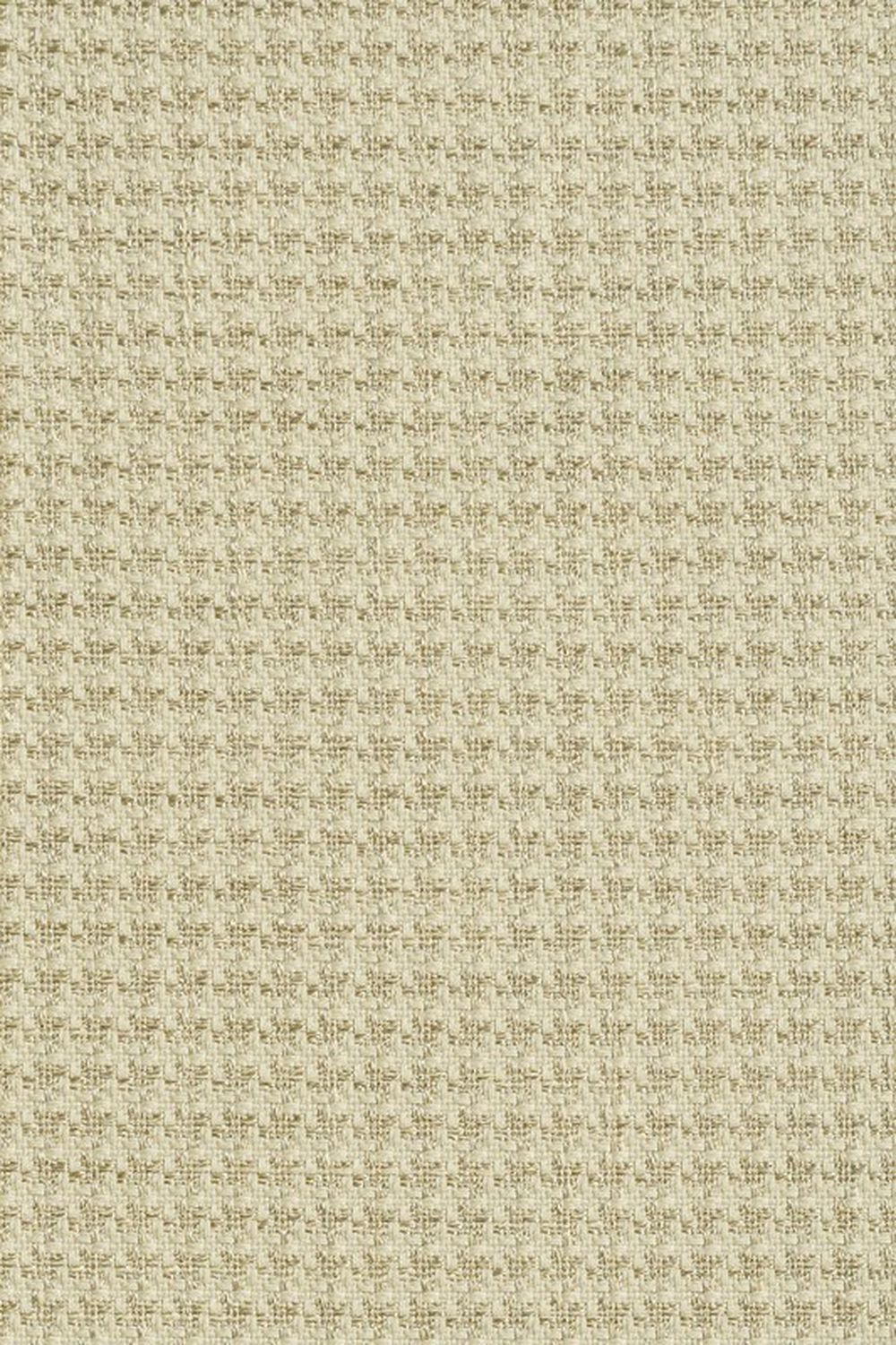 Photo of the fabric Heritage Sandshell swatch by James Dunlop. Use for Upholstery Heavy Duty, Accessory. Style of Pattern, Traditional