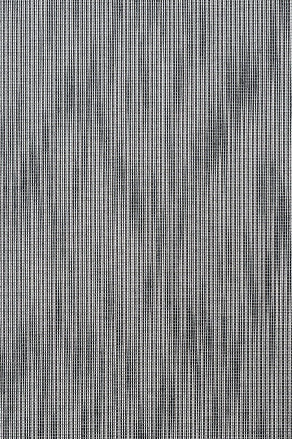 Photo of the fabric Alliance Fr* Pewter swatch by James Dunlop. Use for Sheer Curtains. Style of Plain, Sheer, Texture