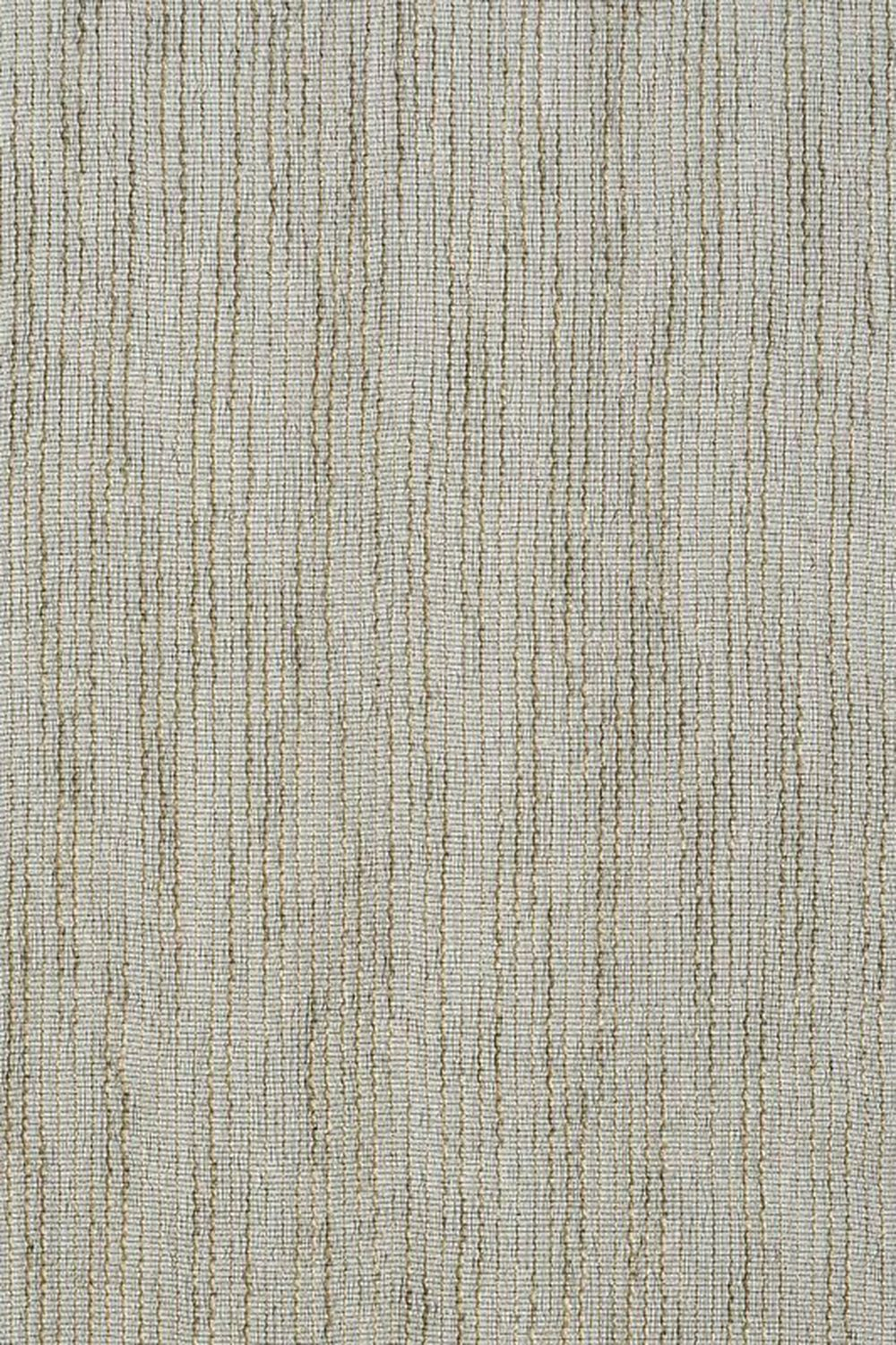 Photo of the fabric Hessian* Black Birch swatch by Mokum. Use for Sheer Curtains. Style of Abstract, Pattern, Sheer, Texture
