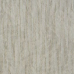 Photo of the fabric Hessian* Black Birch swatch by Mokum. Use for Drapery Sheer. Style of Abstract, Pattern, Sheer, Texture