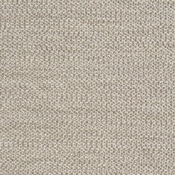 Photo of the fabric Pure Pumice swatch by Mokum. Use for Upholstery Heavy Duty, Accessory. Style of Plain, Texture