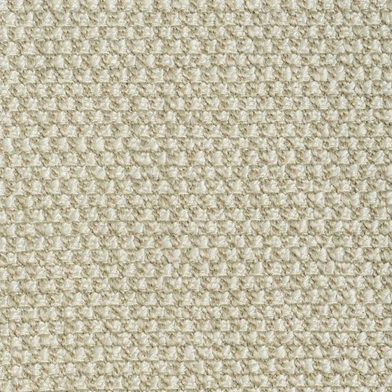 Photo of the fabric Strata Linen swatch by Mokum. Use for Upholstery Heavy Duty, Accessory. Style of Plain, Texture